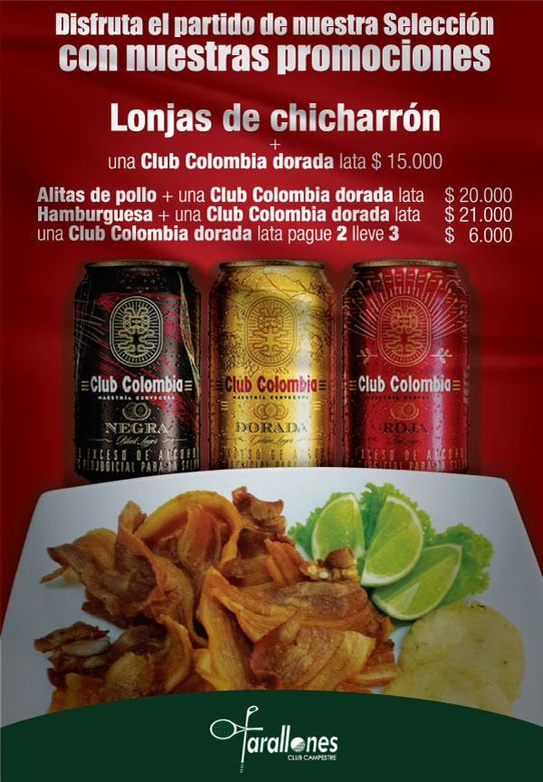 promo-club-colombia
